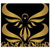 CASA de L.BirD |カサ・デ・エルバード