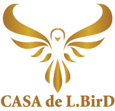CASA de L.BirD  カサ デ エルバード